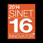 sinet_2014_logo