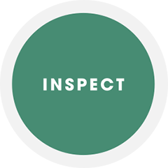 tool-inspect