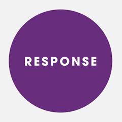 tool-response