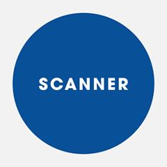 tool-scanner
