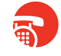 see-demo-request-call-icon-2