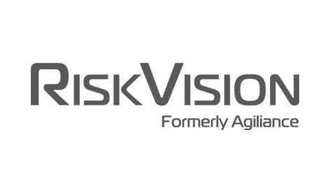 RiskVision