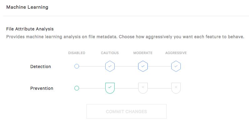 file-attribute-analysis