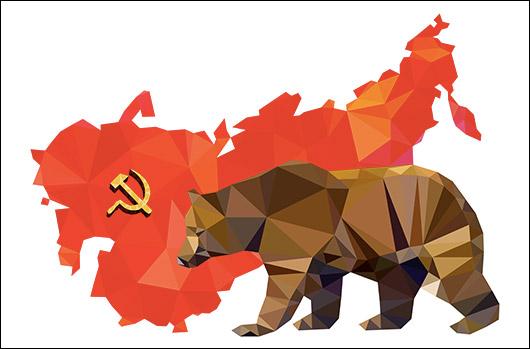 Bear Hunting: Tracking Down COZY BEAR Backdoors