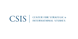 Center for Strategic International Studies