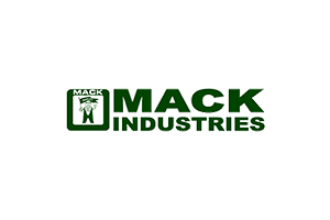 Mack Industries