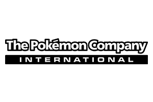 Pokemon International