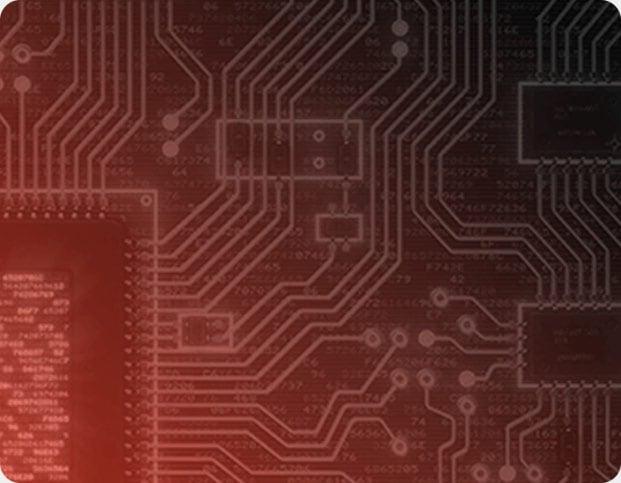 Next-gen AV, EDR and more, for full breach protection