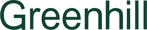 Featured Logo