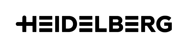 heidelberg customer logo
