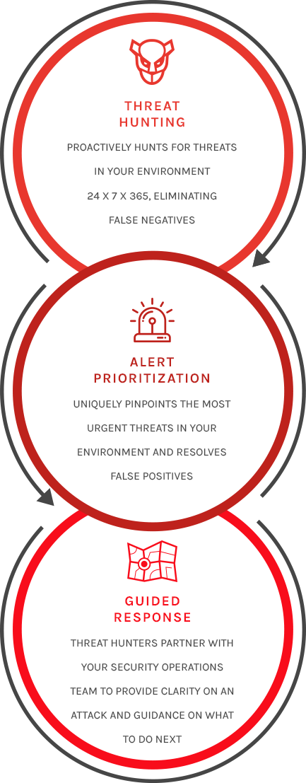 What Is Threat Hunting?