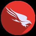 Falcon Zero Trust