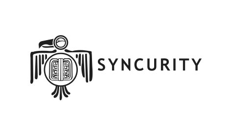 Syncurity