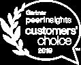 peer insights logo