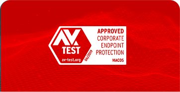 Third-Party Testing & Independent Certification | CrowdStrike