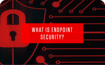 what is endpoint security feature image