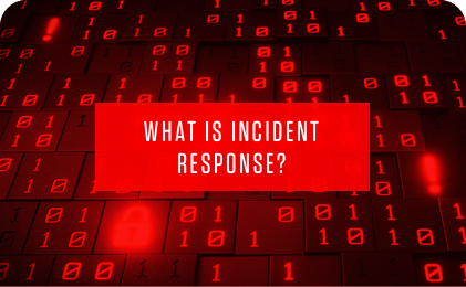 feature image for incident response article
