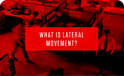 lateral movement feature image