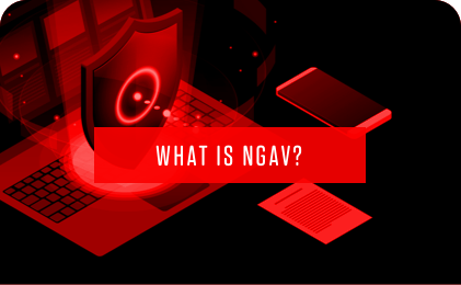 what is ngav feature image