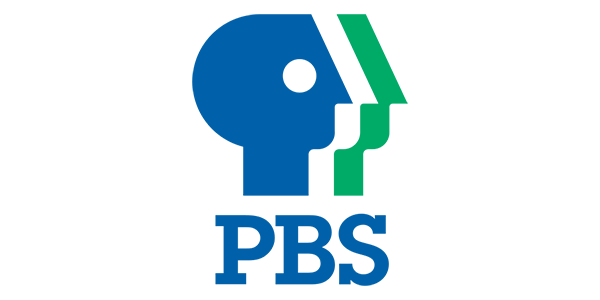 featured media logo
