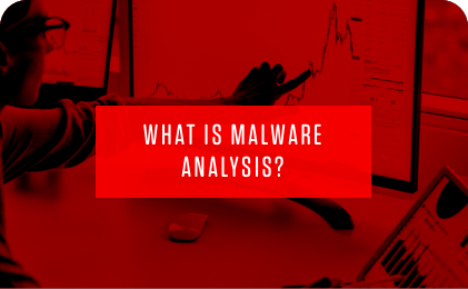 What is Malware Analysis Featured Image