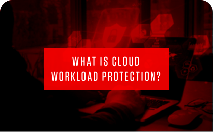 cloud workload protection title image