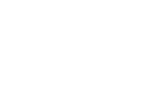 white aws logo