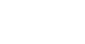 white guidepoint logo