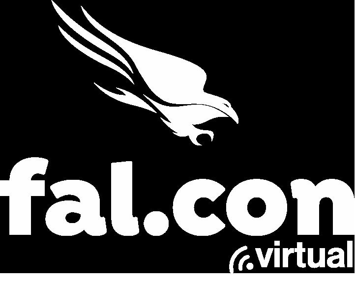 falcon2020