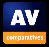 av comparatives logo