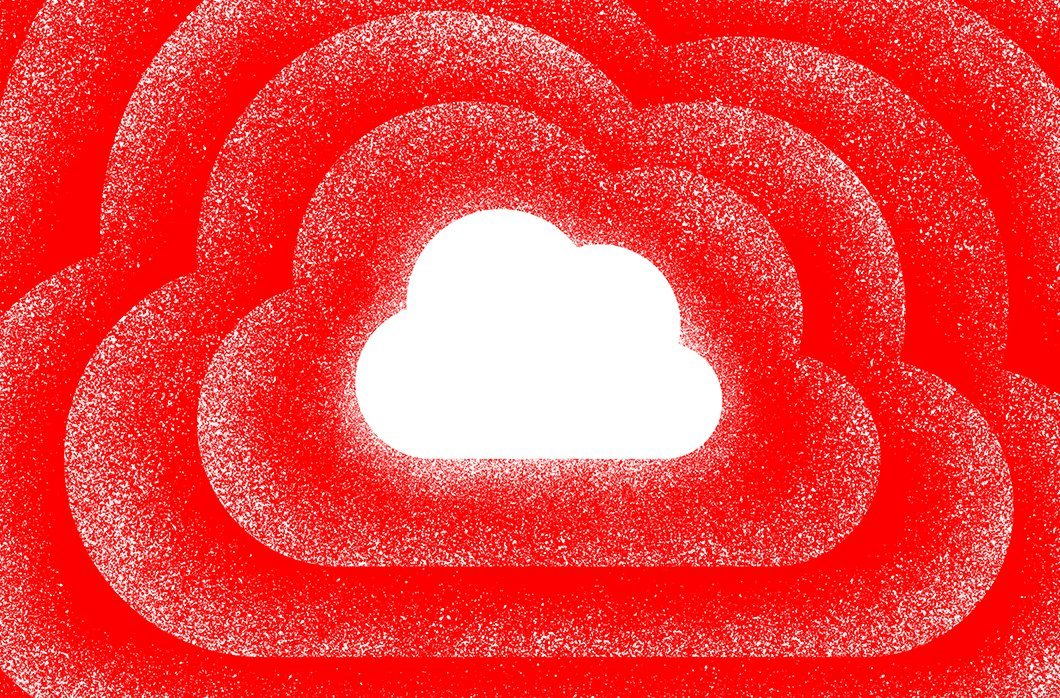 clarity in the cloud