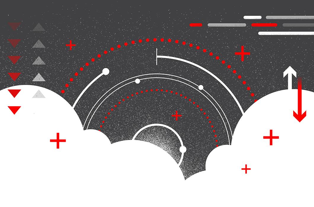 techy cloud